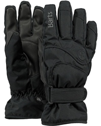 Barts Ski Gloves - Black