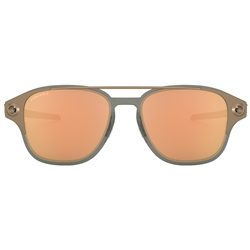 Oakley Coldfuse Sunglasses - Orange