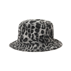 Brixton Hardy Bucket Hat - Multi