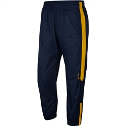 Nike SB Shield Joggers - Navy & Yellow