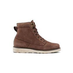 Volcom Smithington II Boots - Brown
