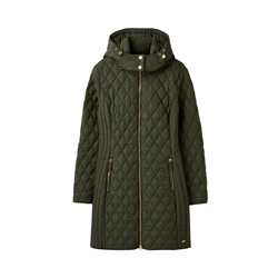 Joules Chatham Jacket - Dark Green