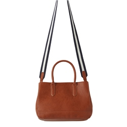 Joules Thenwell Bright Bag - Tan