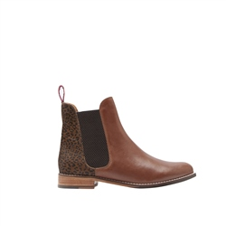 Joules Westbourne Boots - Ocelot