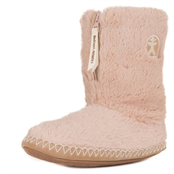 Bedroom Athletics Marilyn Slipper Boots - Ginger
