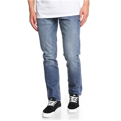Quiksilver Modern Jeans - Aged