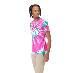 Hype Watermelon T-Shirt - Multi
