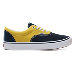 Vans ComfyCush Era Shoes - Gibraltar Sea