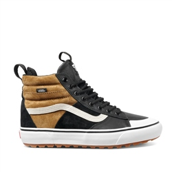 Vans Sk8-Hi MTE 2.0 DX Shoes - Multi
