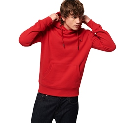 Superdry Collective Hoody - Red