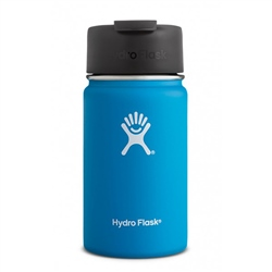 Hydro Flask Coffee 12oz Bottle - Pacific