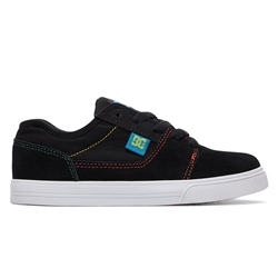 DC Shoes Tonik Shoes - Multi