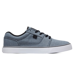 DC Shoes Tonik TX SE Shoes - Armor