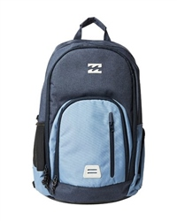 Billabong Command 32L Backpack - Navy Heather