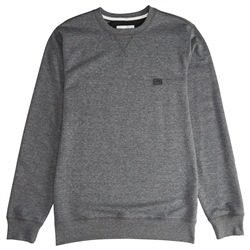 Billabong All Day Sweatshirt - Black