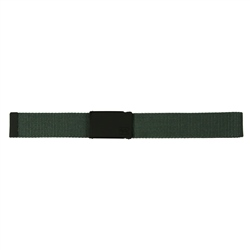 Billabong Cog Belt - Forest