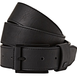 Billabong Gaviotas Belt - Black