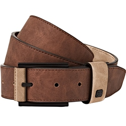 Billabong Gaviotas Belt - Earth