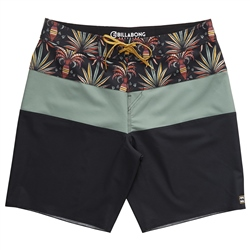 Billabong Tribong Pro Boardshorts - Night