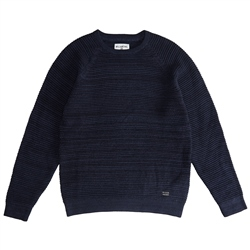 Billabong Broke Jumper - Navy