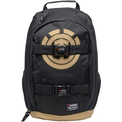 Element Mohave Backpack W19 - Black