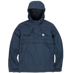 Element Barrow Jacket - Eclipse Navy