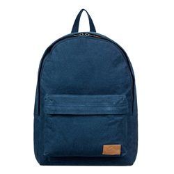 Quiksilver Everyday Poster 25L Backpack - Moonlit Ocean