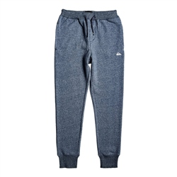 Quiksilver Crouchy Joggers - Navy Blazer