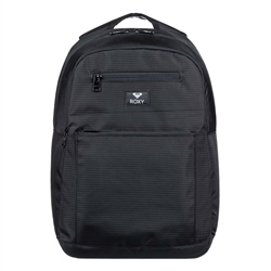 Roxy Here You Are 23.5L Backpack - Anthracite