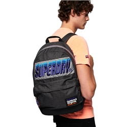 Superdry Sunset 21L Backpack - Dark