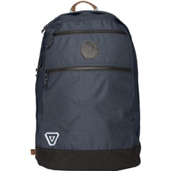 Vissla Road Trip 26L Backpack - Navy