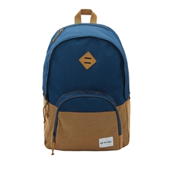 Animal Clash 23L Backpack - Navy
