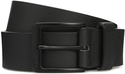 Levi's Cutts Belt - Black