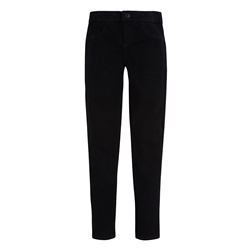 Levi's Pull-On Leggings - Black