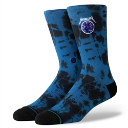 Stance Ride The Light Socks - Royal
