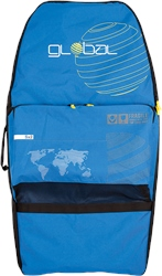 Alder Global S2 Bodyboard Bag - Royal