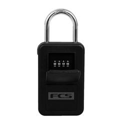 Fcs Key Lock...