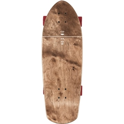"Globe Stubby 30"" Skateboard - On Shore Close Out"