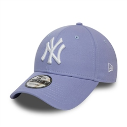 New Era League 9Forty Cap - Multi