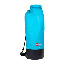 Red Paddle 30Ltr Dry Bag - Blue