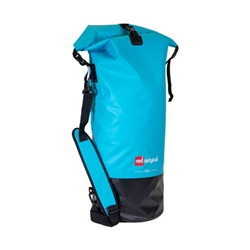 Red Paddle 60L Dry Bag - Blue