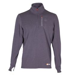 Red Paddle Performance L Top - Grey
