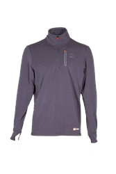 Red Paddle Performance M Top - Grey