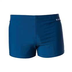 Rip Curl Box Corpo Trunks - Navy
