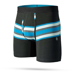 Stance Joan Boxers - Black