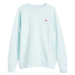 Levi's Original HM Icon Sweatshirt - Clearwater