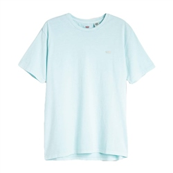 Levi's Original HM Patch T-Shirt - Clearwater