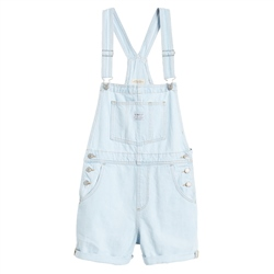 Levi's Vintage Shortall - Caught Napping