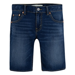 Levi's 511 Lightweight Shorts - Cruise