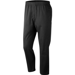 Nike SB Dri-FIT Chino - Black
